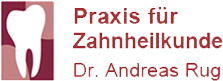 Zahnarztpraxis Dr Rug - Bad Kissingen